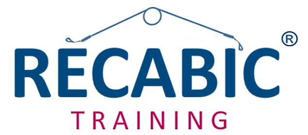 RECABIC Training