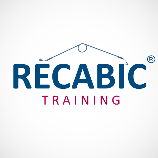 recabic